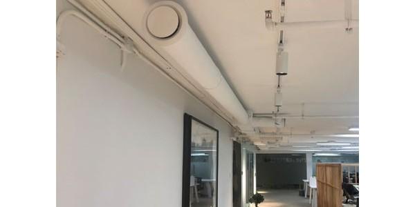 关于上海新风系统安装的常见问题解答