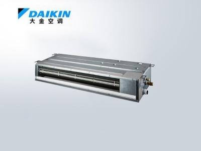 大金中央空调超薄内机