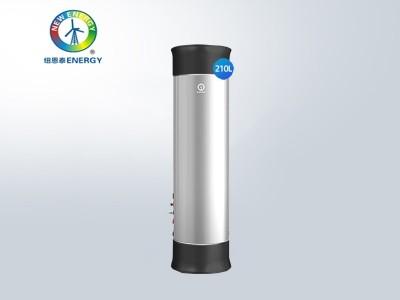 纽恩泰空气能热水机热水器欧尚系列210升