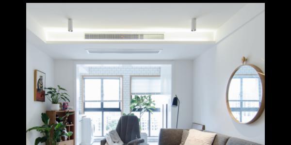 柜机挂机和中央空调相比,哪个性价比更高?