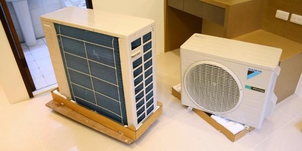 大金中央空调怎么样?大金空调有哪些优势?