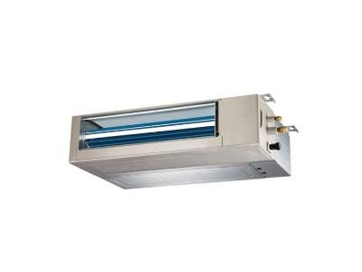 美的中央空调薄型风管机(A5系列)