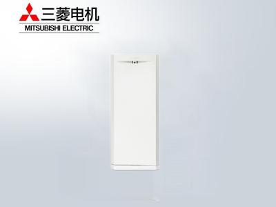 三菱电机空气净化器智能高端机型日本制造原装进口