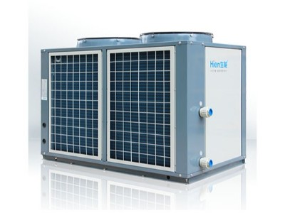 生能高温机系列热水机