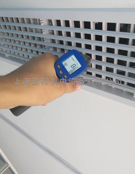 格力商用中央空调