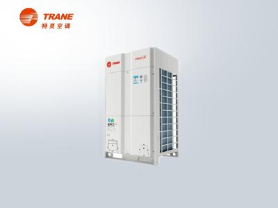 特灵GEN3直流变频多联式空调机组