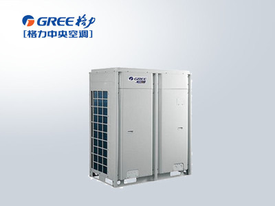 格力商用中央空调GMV5S系列