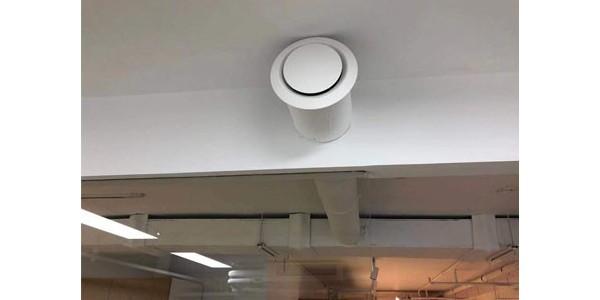 上海新风系统安装哪家好?选个好品牌就够了吗?
