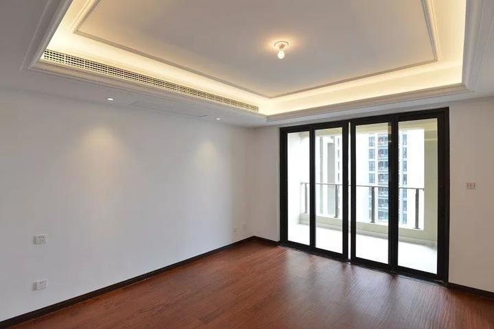 上海家用中央空调安装需要注意哪些细节?