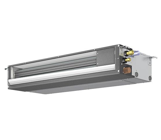 三菱电机菱尙菱耀MEXZ-SKVAD-S 超薄小巧型风管机