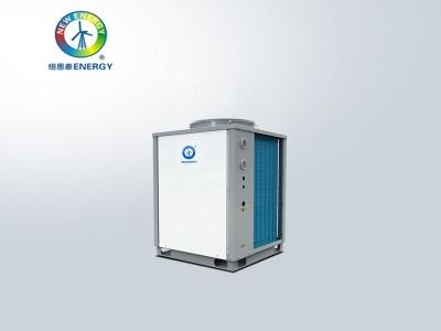 纽恩泰常温泳池机GY系列5p空气源热泵