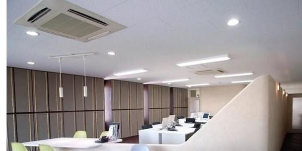 疫情期间,办公室中央空调能放心使用吗?