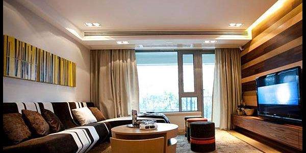 上海酒店中央空调系统保养步骤