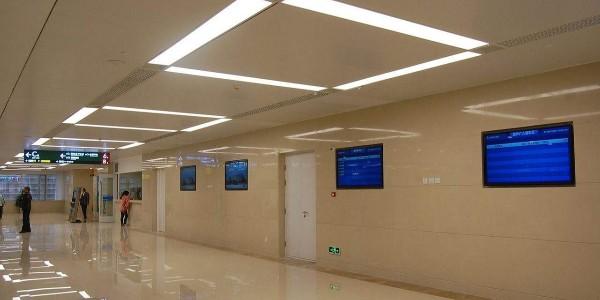 医院空调安装方案及报价