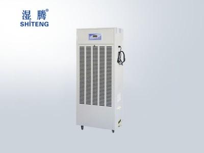 湿腾ST-MC10除湿机